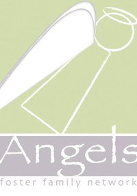angels_fostor_family_logo