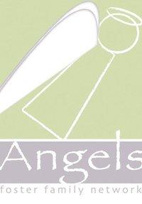 angels_fostor_family_logo