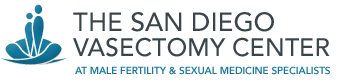 San Diego Vasectomy Center