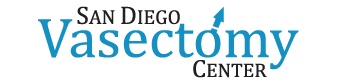 San Diego Vasectomy Center | Top Vasectomy Clinic | California