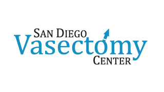 3 Reasons to Choose SDVC for Your Vasectomy