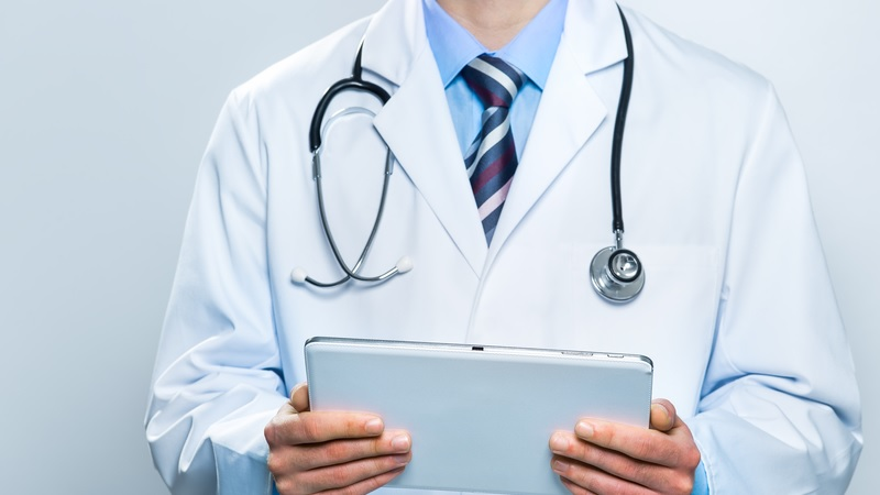 Questions to Ask During Your Vasectomy Consultation