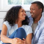 How to Support Your Partner After He's Had a Vasectomy