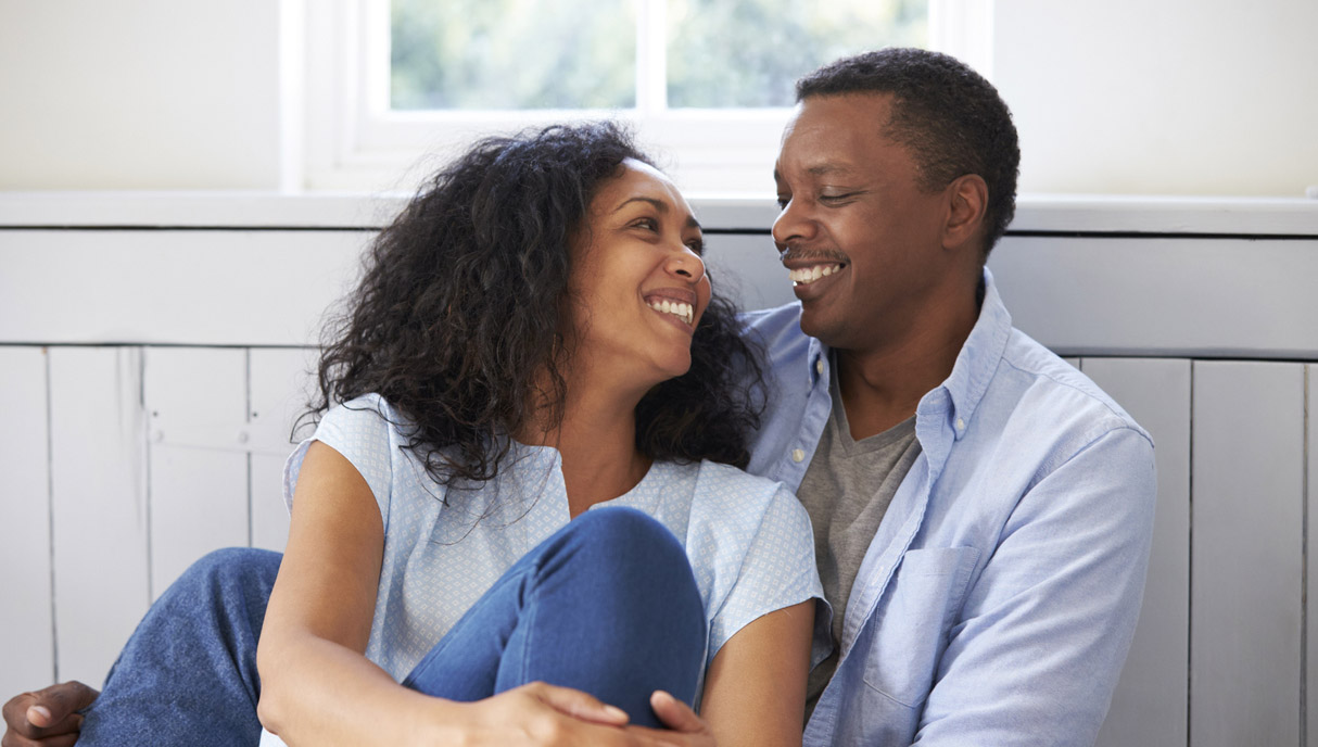How to Talk to Your Partner About Getting a Vasectomy